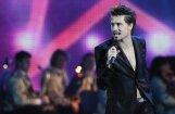Дима Билан отложил операцию ради шоу