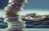 'Rīgas universālais termināls' pagājušajā finanšu gadā nopelnījis 1,3 miljonus eiro