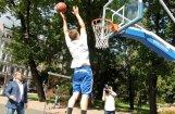 Atklāta pieteikšanās Latvijas čempionātam 3x3 basketbolā