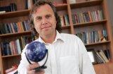 Astrologs prognozē: Rucavā gaidāms uzplaukums