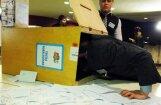 Дюков: Россия заговорит о соотечественниках громче, референдум поможет