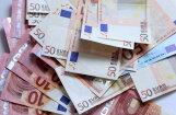 Рижская дума: государство должно дать 4,5 млн. евро на выплаты жильцам денационализированных домов