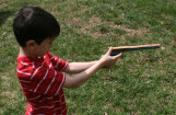 Psiholoģe: Rotaļlietas pilda sava veida psihoterapeita funkciju
