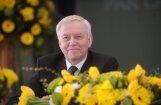Бригманис: без серьезного бизнеса перемен в Латвии не будет