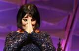 Festivālā 'Summertime' Jūrmalā Inese Galante dziedās par mīlestību
