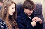 'Kickstarter' veiksmes stāsts - ceļojumu jaku izgatavošanai savāc deviņus miljonus dolāru