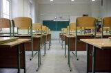 Valsts aizsardzības mācībā skolēniem mācītu arī aizsargāties kodolieroču uzbrukuma gadījumā