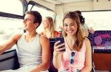 Tehnoloģiju eksperts iesaka 10 bezmaksas aplikācijas vidusskolēniem zināšanu papildināšanai
