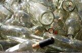 Turkmenistānas galvaspilsētā uz mēnesi slēgti alkoholisko dzērienu veikali