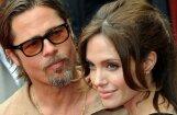 Анорексия или Марион Котийяр? Таблоиды гадают, что разрушит брак Джоли и Питта