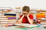 IZM iesniedz grozījumus likumā, paredzot pamatizglītības uzsākšanu no sešu gadu vecuma