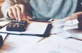 Skaidri un saprotami par PVN apgrieztās jeb reversās maksāšanas kārtību: ko tas dos Latvijas uzņēmējiem?