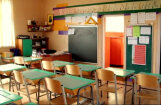 Talsu novadā sarūk skolēnu skaits; ģimenes dodas uz ārzemēm