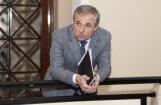Полиция закрыла дело против бывших руководителей Liepаjas metalurgs