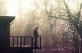 Kārlis Kazāks izdod albumu 'Dzirdi balsis' ar dziesmām latviešu valodas izloksnēs