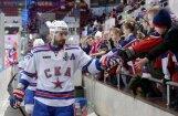 Ковальчук объявил о возвращении в НХЛ
