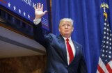 Республиканца Трампа раскритиковали за сексистские комментарии