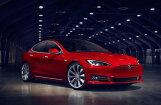 Tesla удвоила объем продаж, убытки выросли до рекордного уровня