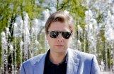 RD kategoriski iebilst pret baumu izplatīšanu par Ušakova veselību