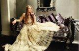 Foto: Kā dzīvo Latvijas skaistākā meitene Linda
