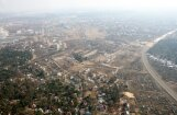 Газета: в плохом состоянии находится и переправа Земгала в Риге