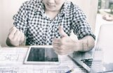 Māris Dreimanis: IT nozares mīti un realitāte jeb kādēļ 60% jauniešu nepabeidz studijas