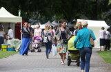 Демограф: ежегодно Латвию покидают примерно 20 тысяч человек