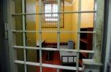 Par pasūtījuma slepkavību Jelgavā vīrietim piespriež vairāk nekā 16 gadu cietumsodu
