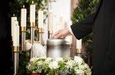 Krematoriju cīņas: Rīgai pārmet netīrību; Ķēdaiņiem – apmelošanu biznesa grūtību dēļ