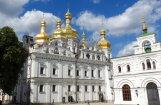 Вселенский патриархат предоставит украинской церкви автокефалию, РПЦ протестует