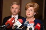 'Deputātiem sava vara' jeb maksātnespējas administratori tomēr nebūs valsts amatpersonas