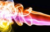 Vecmīlgrāvja smirde: nonākot gaisā mazā koncentrācijā, merkaptāni nav veselībai vai dzīvībai bīstami
