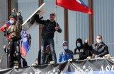 Vēstules no Doņeckas: 'Krievu pasaules' glābšana Ukrainā – mākslīgi konstruēta