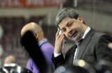 Tambijevs nosaucis Latvijas U-18 izlases sastāvu PČ; izvirzītais uzdevums - 6.vieta