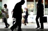 Исследование: каждое пятое предприятие в Латвии уходит от налогов