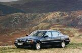 'WhatCar.lv': Džeimsa Bonda autoparks – par draudzīgu cenu