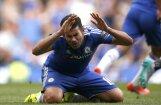 'Chelsea' vadību uztrauc Djego Koštas liekais svars