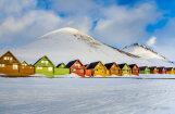 Норвегия вложит $13 млн в