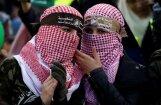 Reuters: Израиль и ХАМАС договорились о перемирии