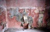 LTV7: В Иецаве женщине с тремя детьми выдали квартиру для выживания