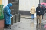 Латвия сильнее всех в ЕС пострадает от санкций против России