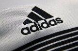 'adidas Baltics' peļņa 2017. gadā sarukusi četras reizes