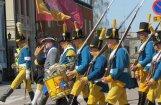 Fotomirkļu izlase par godu Somijas neatkarības dienai