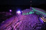 Balss spēle 'DzieDot' aicina piedalīties Latvijā lielākā virtuālā kopkora tapšanā