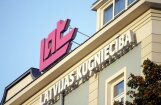 FKTK ļauj 'Latvijas kuģniecībai' izteikt 400 miljonu akciju publisko piedāvājumu