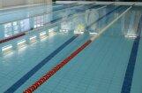 Ķīnas pirmais pasaules čempions peldēšanā  vājas fiziskās formas dēļ neaizstāvēs savu titulu šāgada PČ