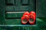 LM aicinās sabiedrību iesaistīties bez vecāku gādības palikušo bērnu aprūpē kā brīvprātīgajiem