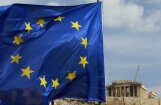Лидеры ЕС договорились укреплять оборону Европы, чтобы не зависеть от США