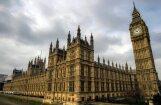 Британским министрам запретили выезжать из страны из-за подготовки к Brexit