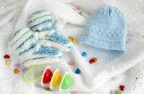 Борьба за рождаемость: как правящие партии пытаются решить вопрос демографии